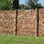 Brick Precast Walling by Country Wide Walling 9