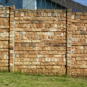 Brick Precast Walling by Country Wide Walling 10