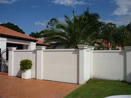 cww ownership of boundary walls and fences advice column