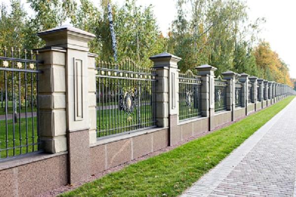 Cww Brick Walls